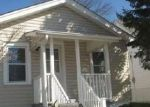 Foreclosed Home in Saint Louis 63123 8500 PHILO AVE - Property ID: 4127109