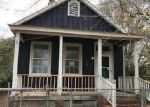 Foreclosed Home in Wilmington 28401 410 S 8TH ST - Property ID: 4127120