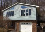 Foreclosed Home in Highland Lakes 07422 173 BREAKNECK RD - Property ID: 4127129