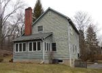 Foreclosed Home in Newton 07860 908 STILLWATER RD - Property ID: 4127150