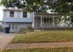 Foreclosed Home in Toledo 43611 2011 NORTHRIDGE DR - Property ID: 4127183