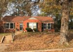 Foreclosed Home in Tyler 75701 811 W 6TH ST - Property ID: 4127250