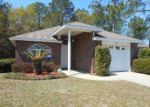 Foreclosed Home in Milton 32583 3865 SUNNY MANOR CIR - Property ID: 4127294