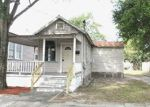 Foreclosed Home in Tampa 33605 2922 N 17TH ST - Property ID: 4127298