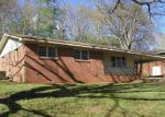 Foreclosed Home in Anniston 36206 827 W 53RD ST - Property ID: 4127410