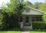 Foreclosed Home in Gadsden 35901 1323 ALABAMA AVE - Property ID: 4127412