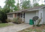 Foreclosed Home in Macon 31210 4640 BROOKLAWN ST - Property ID: 4127461