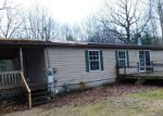 Foreclosed Home in Ludington 49431 2088 N SHERMAN RD - Property ID: 4127650