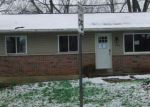 Foreclosed Home in Saint Louis 63135 230 MANNING AVE - Property ID: 4127739