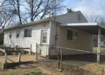 Foreclosed Home in Saint Louis 63136 1700 NEWHALL CT - Property ID: 4127743