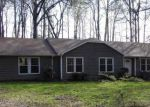 Foreclosed Home in Greenville 29607 502 CANNON CIR - Property ID: 4127910
