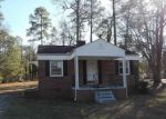 Foreclosed Home in Columbia 29204 2842 ASHTON ST - Property ID: 4127921
