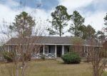 Foreclosed Home in Columbia 29223 317 CONCOURSE DR - Property ID: 4127924
