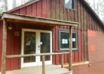 Foreclosed Home in Magalia 95954 13814 SUGAR PINE DR - Property ID: 4127942