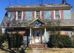 Foreclosed Home in Hempstead 11550 63 MEADE ST - Property ID: 4127975