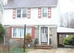 Foreclosed Home in Hempstead 11550 12 BERNHARD ST - Property ID: 4127976