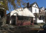 Foreclosed Home in East Liverpool 43920 309 W 4TH ST - Property ID: 4128052