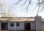 Foreclosed Home in Atlanta 30349 4495 SPRING VALLEY PKWY - Property ID: 4128074