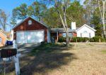 Foreclosed Home in Atlanta 30331 2019 BRIAR RIDGE WAY SW - Property ID: 4128076