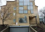 Foreclosed Home in Bridgeport 06604 1492 NORTH AVE APT 204 - Property ID: 4128087