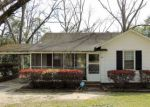 Foreclosed Home in Macon 31217 1869 WASHBURN ST - Property ID: 4128334