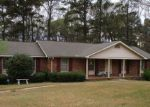 Foreclosed Home in Columbia 29210 881 JANICE DR - Property ID: 4128349