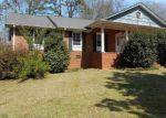 Greenville 29615 SC Property Details