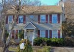 Foreclosed Home in Matthews 28105 3517 ROSEDOWN DR - Property ID: 4128365