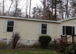Foreclosed Home in Knoxville 37918 6421 MCFALL LN - Property ID: 4128584