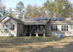 Foreclosed Home in Florence 29505 4447 YUKON RD - Property ID: 4128592