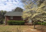 Foreclosed Home in North Augusta 29841 149 MONTEREY AVE - Property ID: 4128593