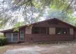 Foreclosed Home in Columbia 29205 959 HOWARD ST - Property ID: 4128595