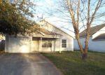 Foreclosed Home in Panama City 32404 6408 LAKE JOANNA CIR - Property ID: 4128677