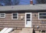 Foreclosed Home in Columbus 43227 3389 SCOTTWOOD RD - Property ID: 4128689