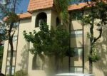 Foreclosed Home in Fort Lauderdale 33319 6101 N FALLS CIRCLE DR APT 108 - Property ID: 4128700