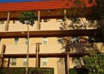 Foreclosed Home in Fort Lauderdale 33322 2800 SUNRISE LAKES DR W APT 112 - Property ID: 4128703