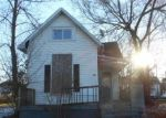 Foreclosed Home in Columbus 43223 148 CLARENDON AVE - Property ID: 4128725