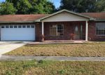 Foreclosed Home in Riverview 33578 3432 YALE CIR - Property ID: 4128981