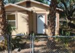 Foreclosed Home in Tampa 33610 4104 E FERN ST - Property ID: 4129015