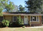 Foreclosed Home in Valdosta 31601 915 JAMESTOWN DR - Property ID: 4129129