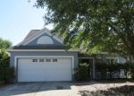 Foreclosed Home in Riverview 33579 12749 BRAMFIELD DR - Property ID: 4129143