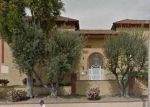 Foreclosed Home in Torrance 90504 3431 ARTESIA BLVD UNIT 22 - Property ID: 4129271
