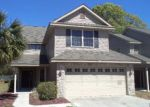 Foreclosed Home in Hilton Head Island 29926 218 CEASAR PL - Property ID: 4129608