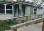 Foreclosed Home in Coffeyville 67337 2308 W 8TH ST - Property ID: 4129662