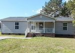Foreclosed Home in Timmonsville 29161 304 ELLA HENRY CIR - Property ID: 4129776