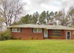 Foreclosed Home in Anderson 29625 228 BEDFORD FOREST AVE - Property ID: 4129802