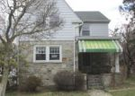 Foreclosed Home in Coatesville 19320 91 S 12TH AVE - Property ID: 4129838