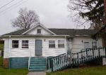 Foreclosed Home in Princeton 24740 506 BLUEFIELD AVE - Property ID: 4129924