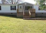 Foreclosed Home in Sweetwater 37874 680 FORKNERS CHAPEL RD - Property ID: 4130049
