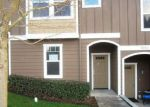 Foreclosed Home in Salem 97306 1914 BROOKVALE AVE SE - Property ID: 4130099